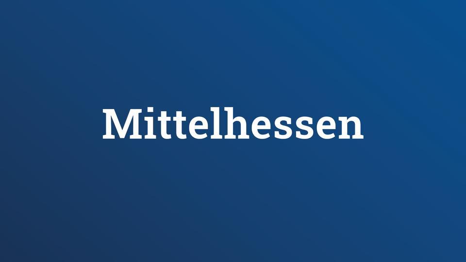 Mittelhessen Aktuell