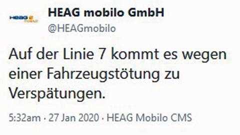 Heag Mobilo