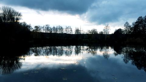 Anglersee in Dietzenbach