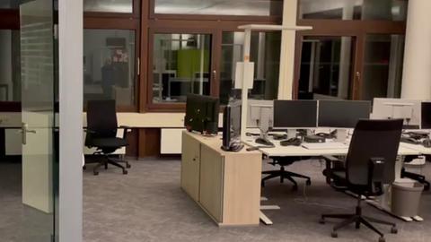 Office K03 still