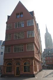 Buch 101 Neue Altstadtorte