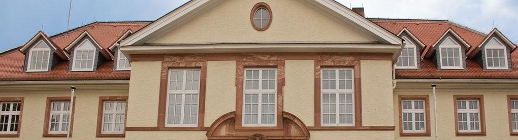 Altenstadt Rathaus