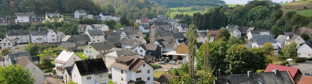 Angelburg