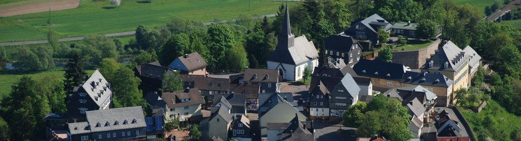 Battenberg (Eder)