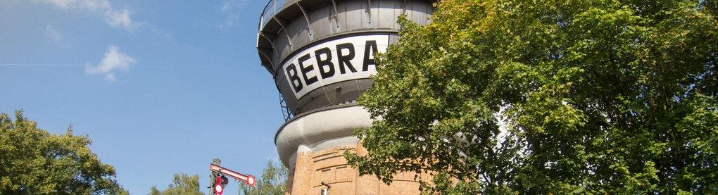 Bebra