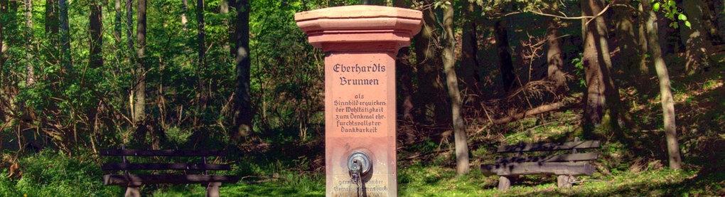 Brensbach
