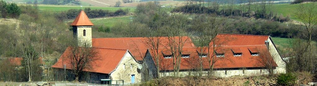 Cornberg