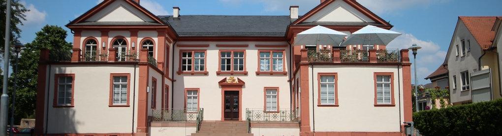 Dieburg