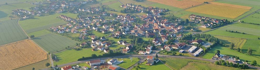 Ebersburg
