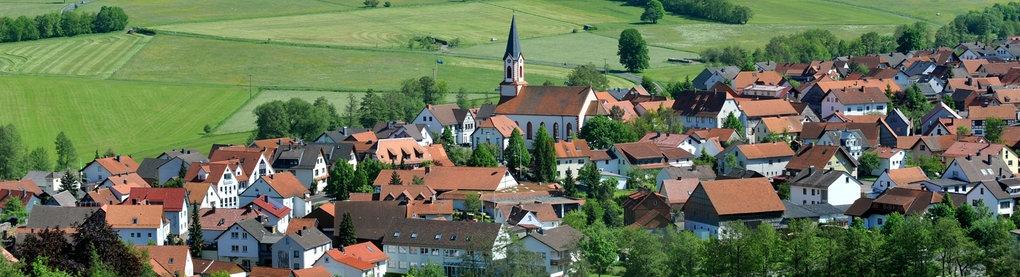 Ehrenberg (Rhön)