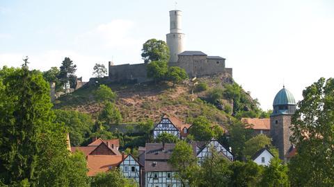 Felsberg