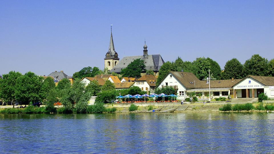 Flörsheim Nachrichten