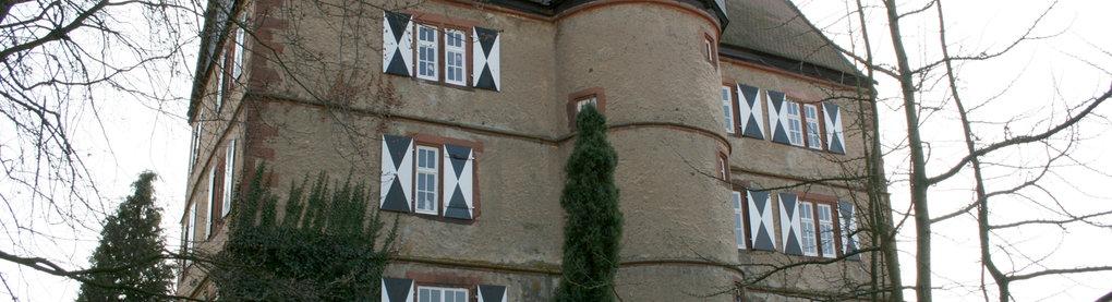 Florstadt-Stammheim