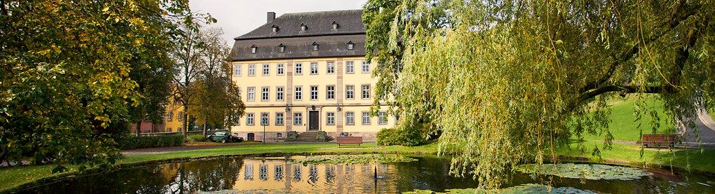 Gersfeld (Rhön)