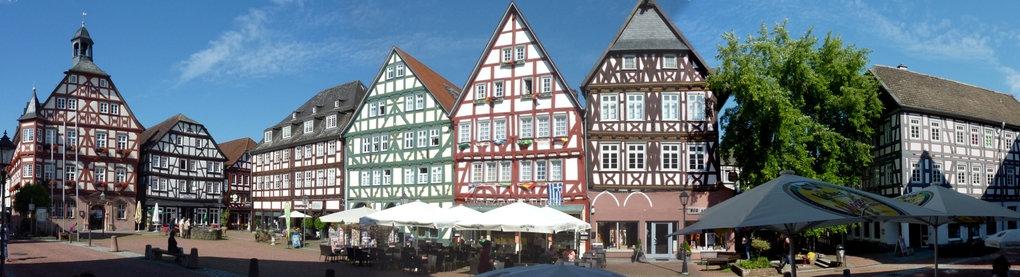 Grünberg