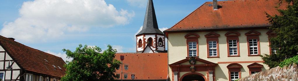 Hosenfeld