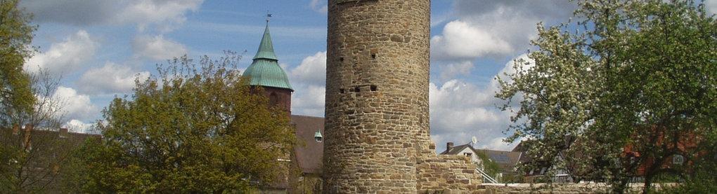 Immenhausen