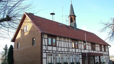 Lautertal (Vogelsberg)