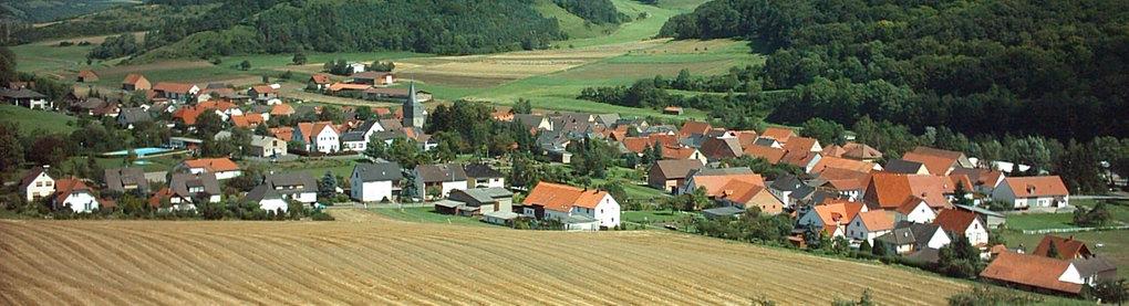 Liebenau