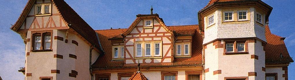 Lützelbach