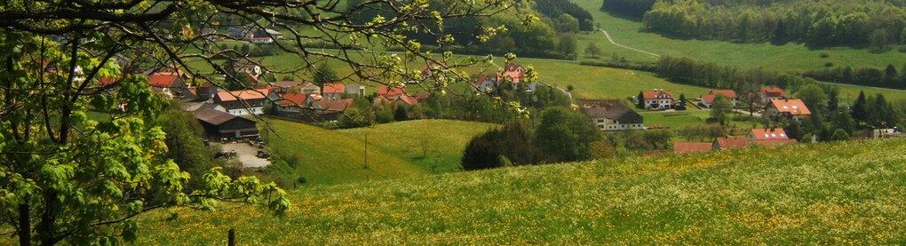 Poppenhausen (Wasserkuppe)