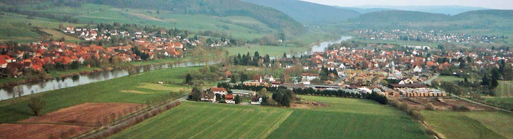 Reinhardshagen
