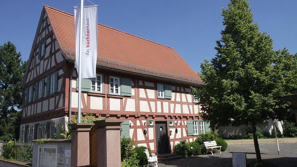 Nachrichten Riedstadt