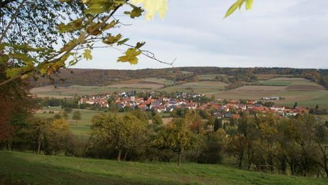 Ringgau