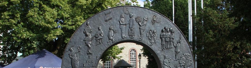Sulzbach (Taunus)