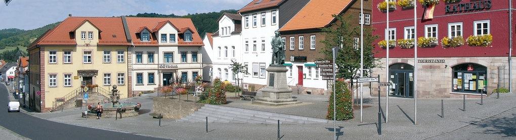 Tann (Rhön)