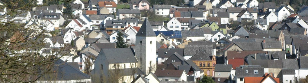Waldbrunn (Westerwald)