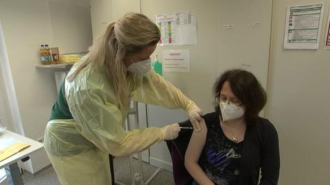 impfen-betriebe