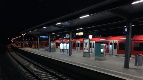 bild-oberleitung-sbahn-seeboth