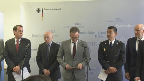 bka-pressekonferenz-startbild