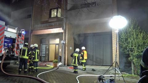 euro schaden und zwei leichtverletzte bei brand in hotelsauna bewaffneter erbeutet. Black Bedroom Furniture Sets. Home Design Ideas
