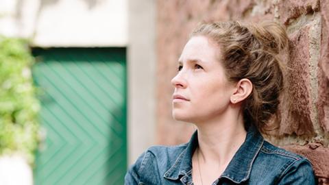 Foodbloggerin und glückliche Mutter: Christie Dietz