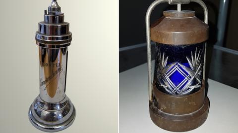 combo-radium-trinkflaschen