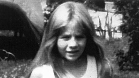 Johanna Bohnacker