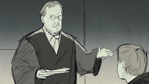 Richter im Gespräch (Format 16zu9)