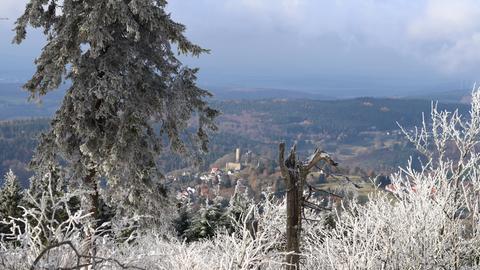 Oberreifenberg