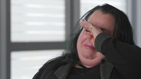 """""""Sie hat einfach jedem blind vertraut"""": Susannas Mutter Diana Feldmann"""