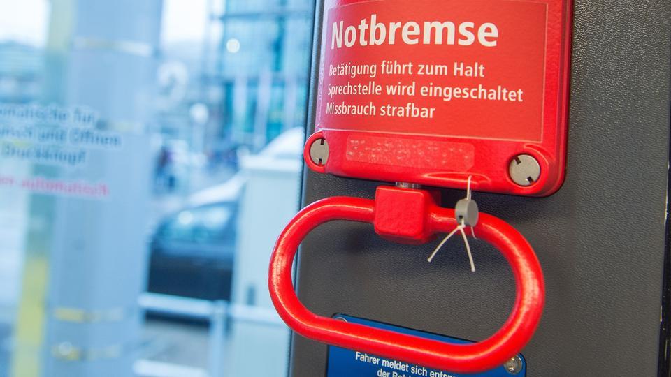 Unwetterwarnungen Für Hessen