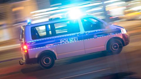 polizei-sujet