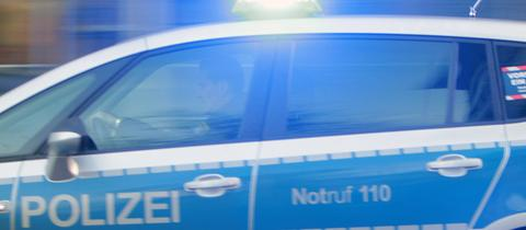 Polizei sujet