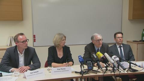 pressekonferenz-lka-luebcke-startbild