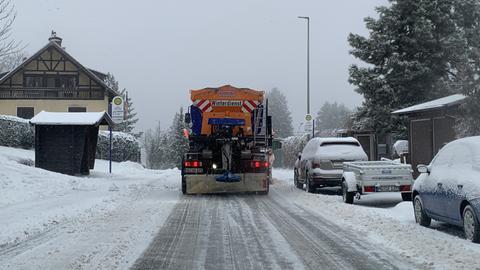 schneechaos-winterdienst