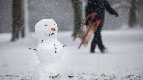 schneefall-hessen
