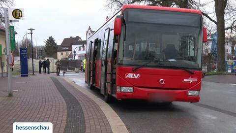 startbild-busunfall
