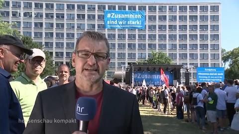 startbild-demo-ks