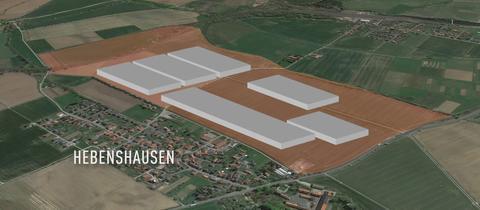startbild-hebenshausen